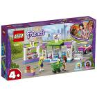 Il Supermercato Di Heartlake City - Lego Friends (41362)