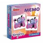 Memo Games Vampirina (18026)
