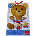 Orso Ted (52026)