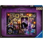 Villainous: Ursula (15027)