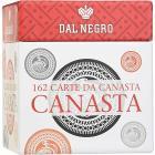 Carte Canasta 90027