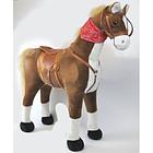 Cavallo  Gigante 100 cm