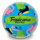Pallone Volley Tropicana (2028)