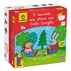 Ti racconto una storia... con Giulio Coniglio (62028)