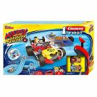 Pista Mickey and the Roadster Racers (20063029)