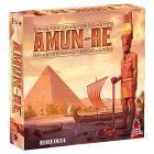 Amun-Re (GTAV0882)