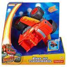 Blaze Auto Jet Trasformabile (BTB71)