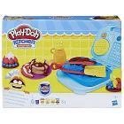 Set Colazione Play-Doh (B9739EU4)