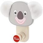 Appendiabiti Pomello Koala (88030)