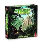 Tikal (GTAV0883)