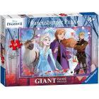 Frozen 2 60 pezzi giant (3031)
