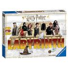 Labyrinth Harry Potter (26031)
