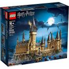 Castello di Hogwarts - Lego Harry Potter (71043)