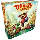 Dragon Market (4000324)