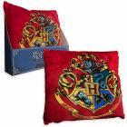 Scaldasonno Harry Potter-Stemma Hogwarts