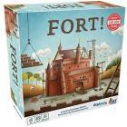 Fort! (4000337)