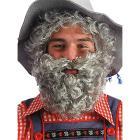 Barba Grigia 18 cm