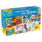 I Super Esperimenti Della Scienza (60337)