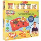 Pasta Modellare Cucina (39033)