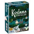 Kodama: Gli spiriti degli alberi (GTAV1228)