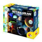 Esplora il sistema solare (4034)