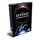 The Expanse: Il gioco da Tavolo (GTAV1229)