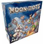 Moon Bots (4000355)