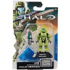 Halo Spartan Defender