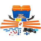 Track Builder Super starter kit (DWW95)