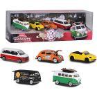 Auto Volkswagen The Originals (212057615)