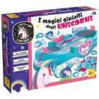 I Magici Gioielli Degli Unicorni (70367)