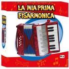 Fisarmonica Grande Uc104