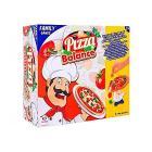 Familygames Gioco Pizza In Equilibrio