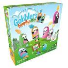 Gobblers Family Mix (OLI400379)