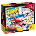 Cars 3 Painting School (60375)