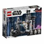 Fuga dalla Death Star - Lego Star Wars (75229)