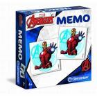 Memo Avengers (18038)