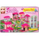 Barbie Fashion City Gioco da tavola (21188222)