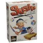 Sushi Dice (GHE038)