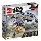 Droid Gunship - Lego Star Wars (75233)