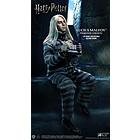 Hp Lucius Malfoy Prisoner Ver 1/6 Af