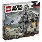 Walker AT-AP - Lego Star Wars (75234)