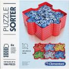 Puzzle Sorter (37040)