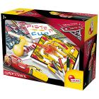 Cars 3 Superstencil (60405)