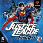 Justice League - Hero Dice - Superman (GHE040)