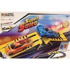 Pista Super Salto (960413)