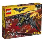 Bat-Aereo - Lego Batman Movie (70916)