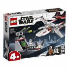 X-Wing Starfighter Trench Run - Lego Star Wars (75235)