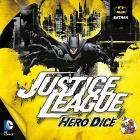 Justice League - Hero Dice - Batman (GHE041)
