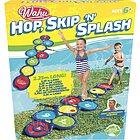 Hop Skip'n Splash Gioco campana con acqua (919041.006)